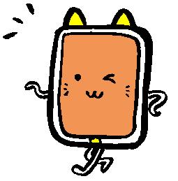 KENちゃん